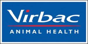 Virbac_logo