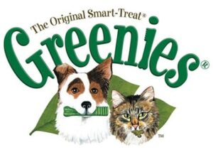 14_Greenies logo