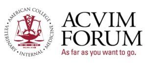 ACVIM FOrum