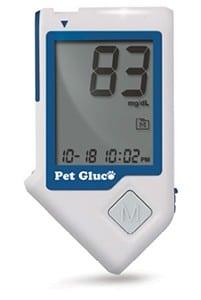 Links Medical Pet Gluco