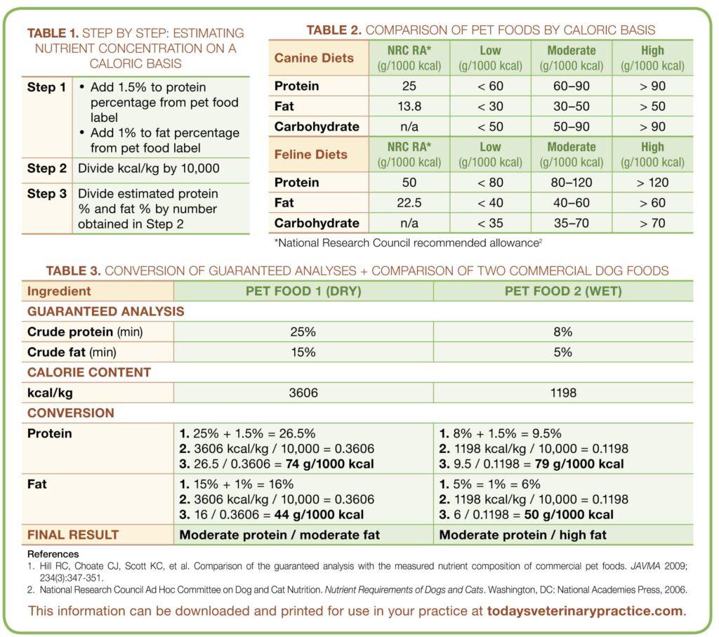 EpubXpress - Text PDF
