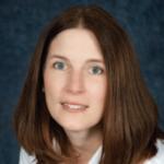 Lori S. Waddell
