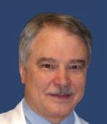 Gary D. Norsworthy