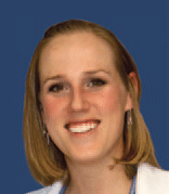 Jennifer C. Olson
