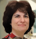 Meryl P. Littman