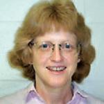 Sherry Lynn Sanderson