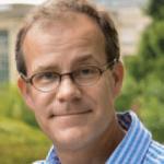 Andrew Eschner