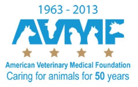 http://www.avmf.org/graphics/design/logo_avmf_50.gif