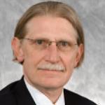 Dwight D. Bowman