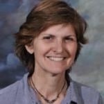 Theresa E. Rizzi