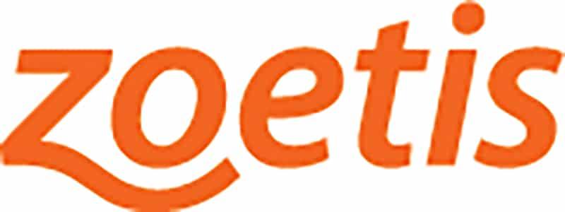 Zoetis logo News