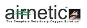 Veterinary Oxygen Generators   AIRNETIC  Powerful 165psi systems