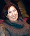Emily Savino