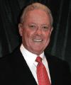 Robert Stannard