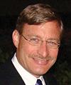Daniel D. Smeak