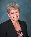 Wendy Hauser