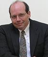 William Stich
