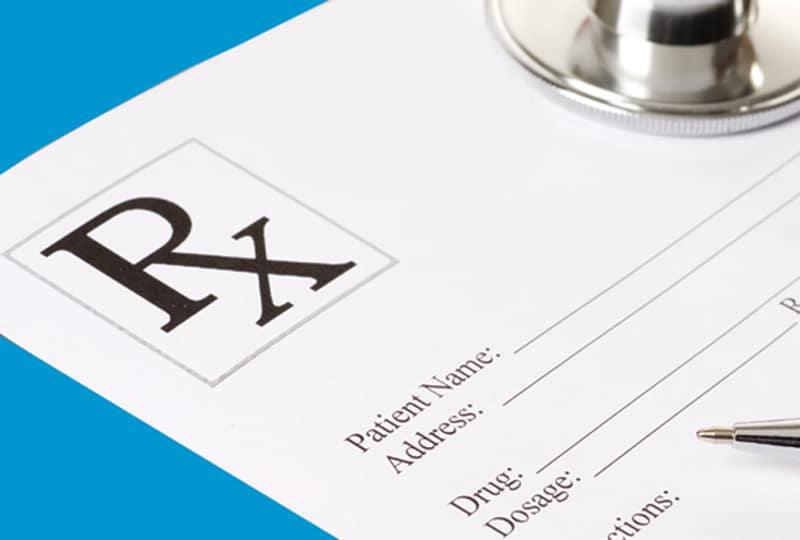 The Latest News in Veterinary Medicine