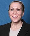 Deborah Silverstein