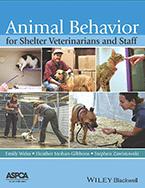 Animal Behavior Booklet