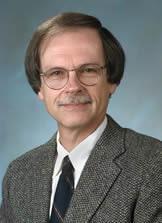 Edward Dubovi