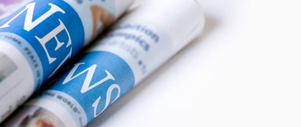 Today&#8217;s Veterinary News </br>The Latest News in Veterinary Medicine