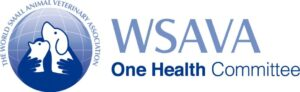 WSAVA One Health Logo