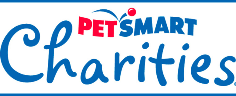 PetSmart Charities® Makes Investment in the Future Leaders of Shelter Medicine