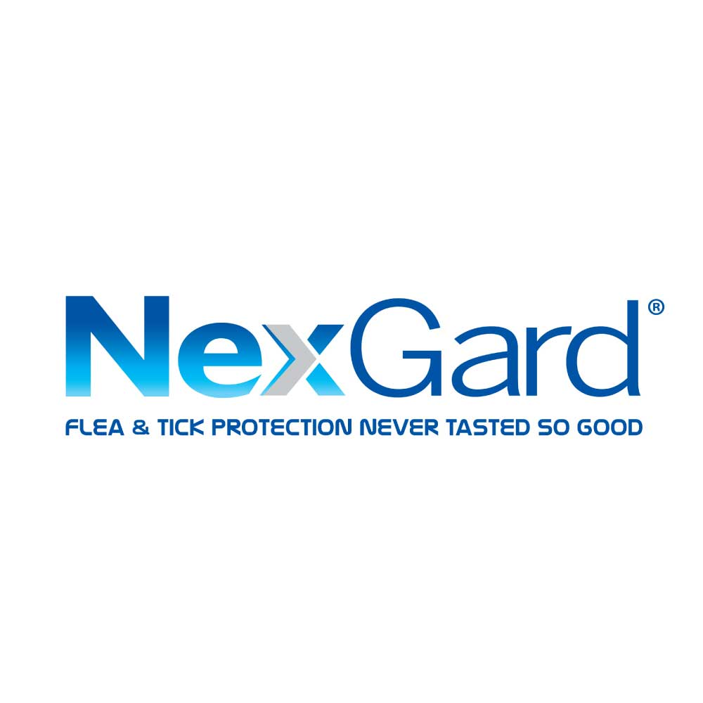 FDA Approves NexGard® (afoxolaner) for the Prevention of Infections That Cause Lyme Disease in Dogs