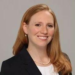 Dr. Deborah Thomson