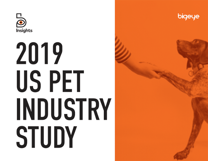 2019 US Pet Industry Study
