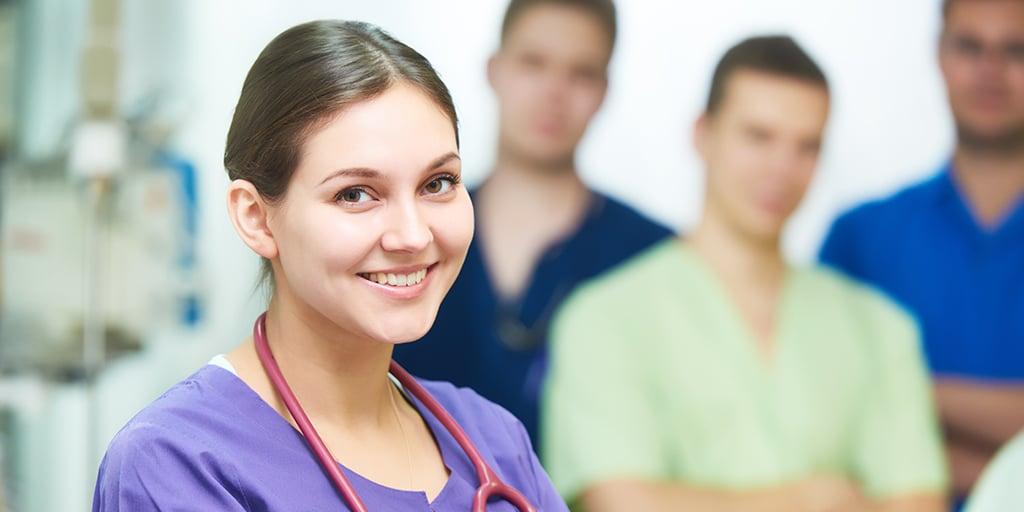 VetFolio to Offer Free Online Classes to Help Veterinarians Meet CE Deadlines During Coronavirus Outbreak