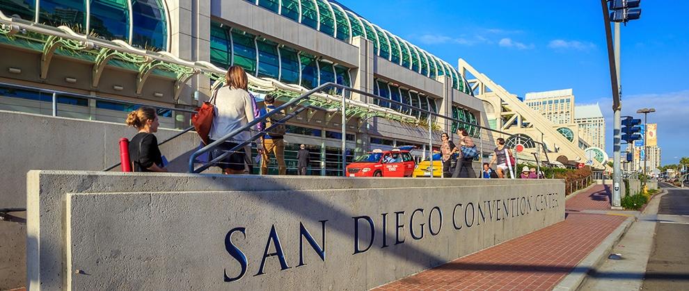 avma convention 2020