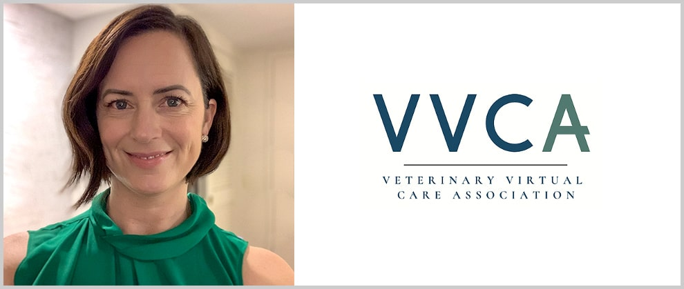 Allison McIntyre veterinary virtual care association