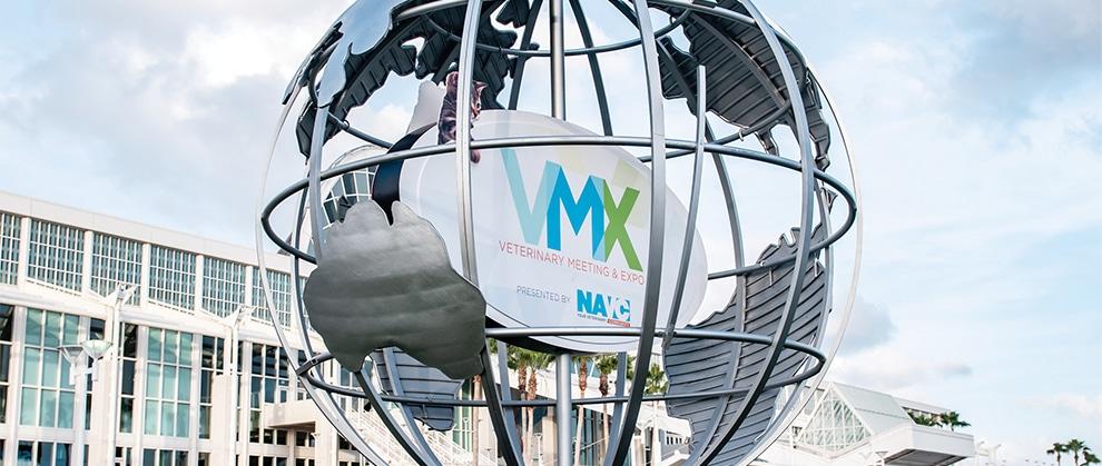 VMX 2021: Forward